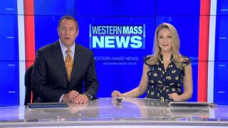 Morning Messages | westernmassnews com