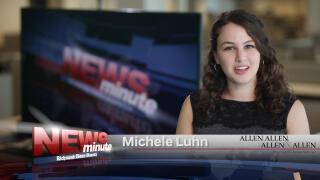 Local news for Richmond and Central Virginia   richmond com