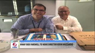 Columbus Archives - WWAY TV
