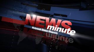 Local news for Richmond and Central Virginia | richmond com