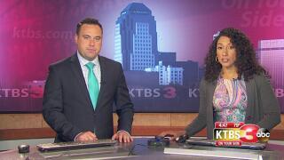 ktbs com | KTBS 3 | Shreveport, LA News, Weather and Sports