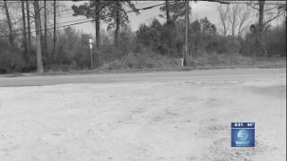 Unsolved Archives - WWAY TV