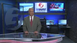 Closings and Delays | WWAY TV