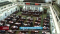 Legislature Reconvenes Monday To Discuss $1.3 Billion Budget Shortfall