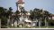 Trump's Mar-a-Lago Move Draws Criticism From Some Wealthy Neighbors In 'Extremely Democratic' Palm Beach