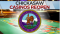 Chickasaw Nation Casinos Reopening With COVID-19 Guidelines