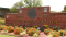 Cherokee Nation Hospital Now In Compliance, Regulators Say